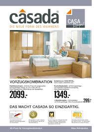 Schlafzimmer Casa Thielemeyer Royal Casada