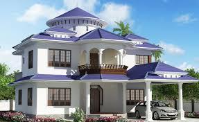 interior building a house design house exteriors