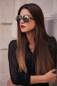 the energy of new york city u2014 negin mirsalehi i have a slight
