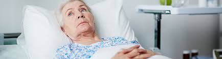 Senior Expense Insurance Program by Burial And Expense Insurance Plans My Senior Health Plan