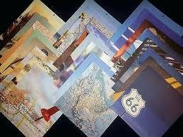 Colorbok Scrapbook Colorbok Scrapbook Paper U2013 Citygates Co