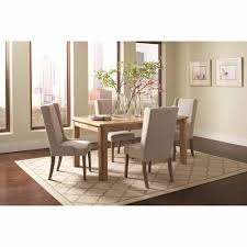 tables for dining room dinning 8 piece kitchen table set dining room table for 6 nice