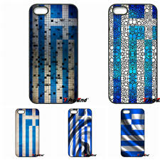 compare prices on iphone greek online shopping buy low price