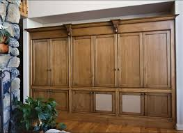 9 Ft Ceiling Kitchen Cabinets Kitchen 54 Upper Cabinets 48 Inch Wide Wall Cabinet 42 Inch Wide
