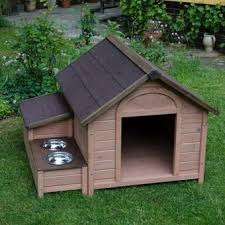 recinto per cani sunnypet dhw6001 l 226 x p 160 x h cucce box per esterno