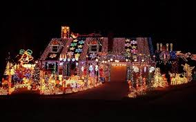 christmas lights wichita ks know of a great holiday lights display in wichita tell us where it