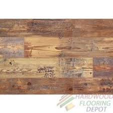 linco laminate flooring meze