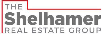 Los Feliz Real Estate by Feliz Real Estate