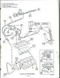 1993 4 3 volvo penta engine wiring diagram wiring diagram
