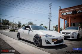 subaru brz stance 6 best mods for your scion fr s subaru brz u0026 toyota 86