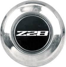 81 z28 camaro parts 1979 81 camaro z28 5 spoke wheel hub cap