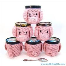 of gold crochet cup cozy pattern for a starbucks grande cup the 25 best crochet pig ideas on pinterest cerdo in english