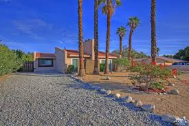 Palm Springs Zip Code Map by 2104 N Volturno Rd Palm Springs Ca 92262 Mls 216036060 Redfin