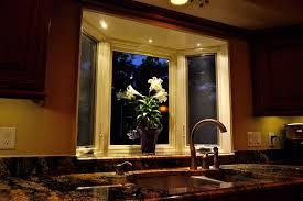 kitchen cabinet lighting gallery dekor lighting