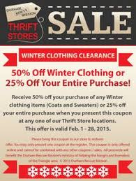 black friday thrift store sales we u0027re opening at 6 am on black friday with a great early bird