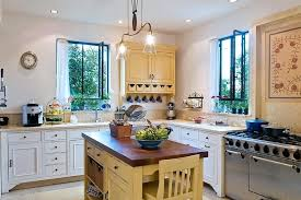 small kitchen island ideas with seating kitchen island small space small kitchen island ideas with seating