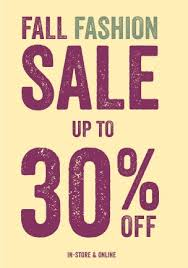 payless black friday sale 18 best payless coupons images on pinterest coupons bogo sale