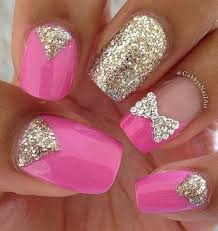 97 best acrylic nail designs images on pinterest pretty nails