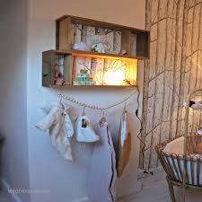 chambre en 3d wegherandassoc des idées fraîches de décoration home pour votre