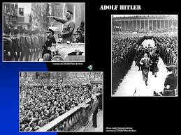 adolf hitler mini biography video a lesson in tolerance may we never let it happen again ppt download