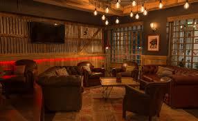 the livingroom edinburgh living room the living room restaurant living room guernsey the
