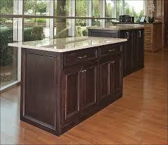 monarch kitchen island kitchen antique kitchen island monarch kitchen island home