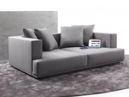 Small Modern Sofas Modern Sofas Furniture Modern Sofas For Sale