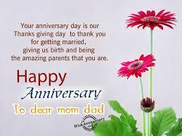 wedding wishes to parents best anniversary quotes for parents anniversary wishes for parents