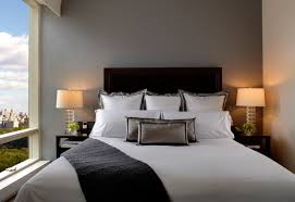 get your bed linen peak season ready u2014 national hotel supplies