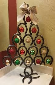 horseshoe ornaments shoes for the household lucky shoe horseshoe