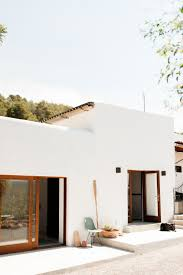 little house little house in the campo ibiza interiors architect designer