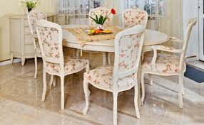 Kitchen Table Accessories by Accessories Classic Luxury Accessories