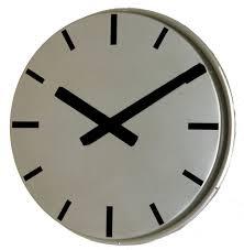 designer kitchen clocks designer kitchen wall clocks designer kitchen wall clocks