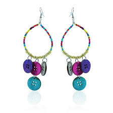 cheap earrings cheap earrings hippie find earrings hippie deals on line at