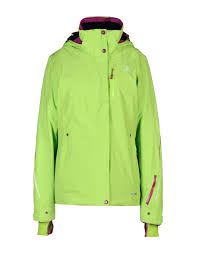 salomon women coats and jackets jacket outlet online hot sale