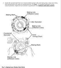 nissan sentra oil change how do i change a timing chain on a 16 valve 1