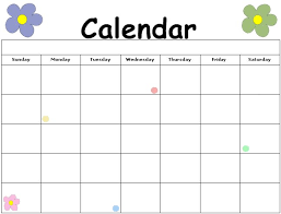 printable calendar download printable calendar 2018 printable