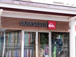 siege social quiksilver quiksilver l heure du renouveau surf culture medium