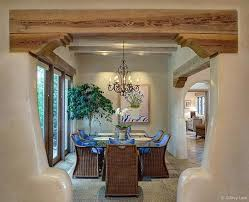 southwestern home southwestern home interior design ideas southwest adobe
