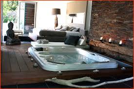 chambre avec privatif sud ouest chambre avec spa privatif sud ouest inspirational accueil chambre