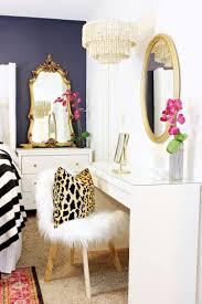Schlafzimmer Deko Pink Schlafzimmer Deko Rosa übersicht Traum Schlafzimmer