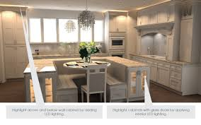 outstanding 2020 kitchen design ideas best inspiration home