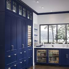 kitchen cabinets where to buy cheap kitchen cabinets costco