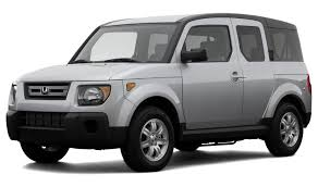 honda jeep 2007 amazon com 2007 jeep wrangler reviews images and specs vehicles