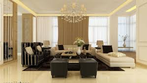 living room awesome impressive european living room design