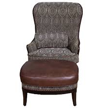 Arm Chair Images Design Ideas Furniture Arhaus Chairs For Inspiring Upholstered Chair Design