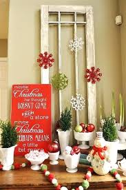 indoor christmas decorations christmas decorations indoor pictures iapcon2015hyd