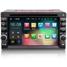 nissan almera loss of power car android gps satnav dvd dab radio wifi bluetooth stereo for