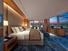 chambre de londres design addicts ces hôtels de londres sont faits pour vous room5