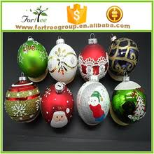 wholesale glass ornaments wholesale glass